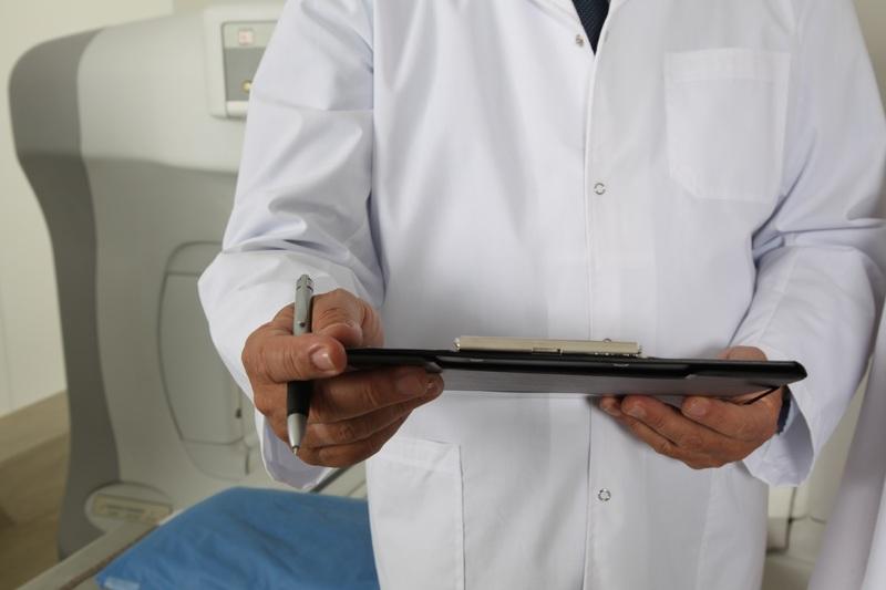 Kedokteran Swasta Termurah di Jawa Timur