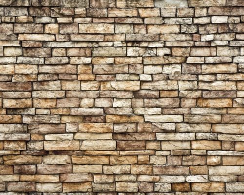 Tips Memilih Jasa Trowel Lantai Beton