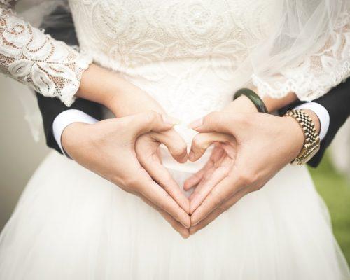 Tips Memilih Souvenir Pernikahan Unik dan Murah Bagi Para Calon Pengantin
